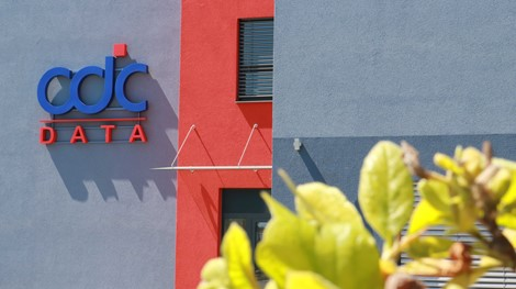 budova-cdc.jpg