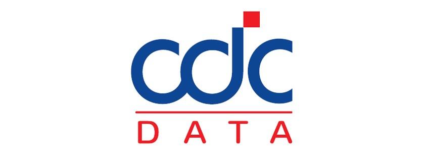 CDC Data