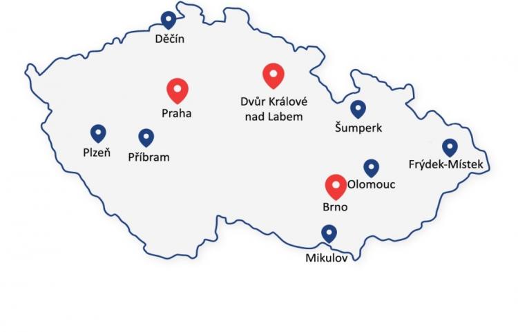 mapa-pobocek.jpg