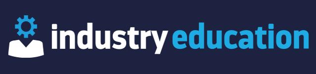 Industry education